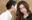 """Hà Hồ bức xúc khi Kim Lý bị hỏi """"Tại sao không yêu hoa hậu mà lại yêu Hồ Ngọc Hà?"""""""