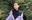 """Hoàng Yến vi vu Hàn Quốc sau chuỗi ngày bận rộn làm cố vấn cho """"Hoa hậu Hoàn vũ Việt Nam 2017"""""""