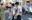 Gần 900.000 sĩ tử chính thức bước vào buổi thi môn Văn trong kỳ thi THPT quốc gia