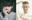 Hiếm ai như Ji Chang Wook, để kiểu tóc nào cũng xuất sắc!