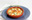 Rớt nước miếng vì thèm với công thức khoai lang gratin chuẩn kiểu Pháp