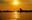 Check-in Nam Phú Quốc, đuổi bắt hai mặt trời