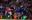 Ramsey ghi siêu phẩm ngày hạ màn chỉ khiến fan Arsenal thêm tiếc nuối