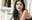 Vẻ đẹp cổ điển hút hồn của Thanh Tú - cô con gái 20 tuổi của diễn viên Kiều Trinh