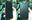 Liệu đây có phải là hình ảnh chính xác của iPhone 8 không?