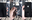 Lại rò rỉ video mới về iPhone 8 đen bóng, chắc chắn bạn sẽ mê cho xem