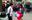 Màn vứt quà phũ phàng của chàng trai ĐH Công nghiệp (Hà Nội) khi được tỏ tình bị nghi dàn dựng