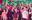 """""""Lật mặt showbiz"""": Văn hoá fan cuồng gợi nhớ về những cuộc chiến FC không hồi kết của Mỹ Tâm - Hồ Ngọc Hà, Đông Nhi - Bảo Thy"""