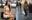 """Đi Mỹ thi Miss Universe mà Nguyễn Thị Loan lại mặc áo dài với jeans rách và váy thì """"sến"""" không tưởng"""