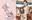 Sau son, Hồ Ngọc Hà ra tiếp set mỹ phẩm mới gồm 3 món trendy, và liệu có đáng mua?