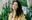 """Host Cindy Bishop nói gì về Hồ Ngọc Hà khi làm việc chung tại """"Asia's Next Top Model""""?"""