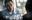 """Phim """"Thái tử Shin"""" lãi lớn chỉ sau 2 tuần, 2 bom tấn của Son Ye Jin và Ji Sung gần chắc suất... lỗ vốn"""