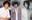 """Song Joong Ki, G-Dragon, Won Bin… đều từng để """"tóc xoăn tổ quạ"""" như Sơn Tùng: người được khen, người lại bị chê thậm tệ"""
