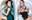 """""""Next Top Hi Lạp"""" chụp hình trong bồn tắm giống phiên bản châu Á: Bên nào nhỉnh hơn?"""