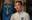 Dương Hồng Sơn - người hùng giúp tuyển Việt Nam vô địch AFF Cup 2018