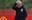 Báo Anh: MU sẽ sa thải Mourinho cuối tuần này bất chấp kết quả thế nào