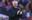 Ngược dòng thần kỳ, MU vẫn xác lập cột mốc tệ nhất trong lịch sử thi đấu Ngoại hạng Anh