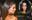 Góc nghiêng thần thánh của Kendall Jenner: Sống mũi cao vút, mắt to mi dài đẹp như búp bê