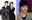 Choáng với ngoại hình mũm mĩm của em trai Dara khi trở lại trên show thực tế!