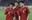 Tuyển Việt Nam được thưởng nóng hơn 1 tỷ đồng cho chiến thắng trước Malaysia