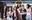 Minh Tú xuất hiện nổi bật tại sân bay, khởi hành đi Ba Lan chinh phục vương miện Miss Supranational 2018