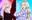 Năm nay rất nhiều idol Hàn nhuộm tóc bạch kim nhưng xuất sắc nhất thì phải là 10 người này