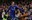 Điệu đà không cần thiết, Morata bỏ lỡ cơ hội mười mươi để lập hat-trick cho Chelsea