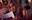 """Ariana Grande vào vai """"cô nàng xấu tính"""" không thể hợp hơn trong MV """"thank you, next"""""""