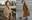 """Áo len cổ lọ + áo khoác dạ: Combo """"xưa như trái đất"""" vẫn được các nàng công sở sành mốt ưu ái hết mực"""