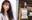 Có 4 kiểu tóc nhìn thì đơn giản nhưng sẽ giúp mặt bạn thon gọn đi trông thấy