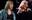 "Suốt 10 năm vừa qua, Taylor Swift và Adele đã thay nhau ""thống trị"" BXH Billboard Year-End"