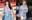 """Quả là Gigi Hadid, diện áo """"luộm thuộm"""" như Lee Sung Kyung mà trông khác biệt hoàn toàn"""