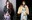 Cùng chễm chệ ghế đầu tại show thời trang, Selena Gomez và Park Shin Hye - nàng nào nổi bật hơn?