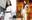"""Chỉ diện đồ trắng mà """"công chúa băng giá"""" Jessica Jung cũng đẹp xuất thần tại Tuần lễ thời trang New York"""