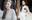 Dự Tuần lễ Thời trang New York, Tiffany mạnh tay diện hẳn áo lông hơn 200 triệu đồng