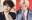 Top 35 thành viên boygroup có lượng sáng tác khủng nhất Kpop