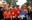 Phố đi bộ Hồ Gươm tắc nghẽn khi Trọng Đại, Tiến Dũng U23 cùng 5000 người dân tham gia ngày hội tình nguyện