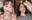 3 loại mặt nạ giúp bạn tiết kiệm thời gian mỗi sáng, trong đó có 1 loại chỉ mất 7 giây để da đẹp lên trông thấy
