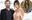 Cựu thiên thần đẹp nhất nhì Victoria's Secret chia tay triệu phú sau 10 năm đính hôn nhưng không cưới