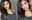 """Quảng cáo son môi nhưng vòng 1 """"hoành tráng"""" của Kylie Jenner mới là tâm điểm chú ý"""