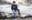9x Gia Lai nổi tiếng khi biến các tác phẩm Ngữ văn thành rap: Từng nhờ rap mà bỏ được game