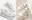 Mê dáng Balenciaga Triple S mà lại không đủ tiền? Giờ đây Topshop cũng có mẫu na ná mà giá chỉ bằng 1/17