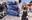 """Trong BST kính hàng hiệu đếm không xuể, đây là 6 mẫu kính được Kỳ Duyên """"cưng chiều"""" nhất"""