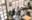 """Các quán cà phê mở trong building: Không chỉ tiện, mà còn rất xinh để chụp hình """"sống ảo"""""""