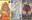 Lật một lá bài Tarot Hoàng Đạo để tìm ra nguyên nhân khiến bạn căng thẳng