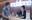 Sau Viettel, VinaPhone, đến lượt MobiFone yêu cầu chủ thuê bao nộp ảnh chân dung