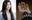 """Nhờ phim Hàn mà loạt phụ kiện nhỏ xinh này bỗng nhiên trở thành """"cơn sốt"""""""