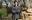 Ảnh mới của Lee Jong Suk tưởng rất ổn, phải zoom hết cỡ mới nhận ra sự thật ngã ngửa