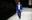 HOT: Thủ môn Bùi Tiến Dũng lần đầu trổ tài trình diễn catwalk tại VIFW, khiến đám đông khán giả vỡ òa