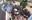 Bình Định: Công an kết luận bất ngờ về vụ đôi nam nữ bị 500 người dân bao vây vì nghi bắt cóc trẻ em